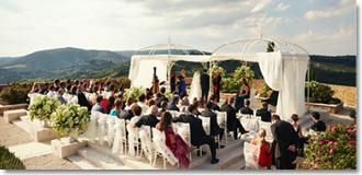 katholische Heiratswebseiten